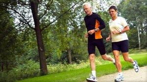 exercise slows brain age tw mar 16