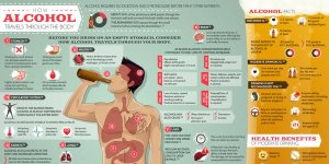 alcohol info tw apr 16