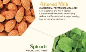 almondmilk tw 24416
