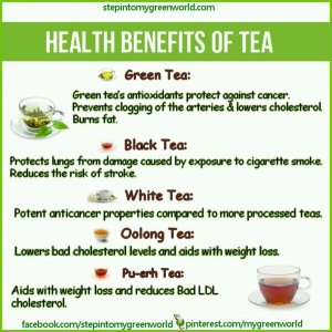 bens of tea tq apr 16