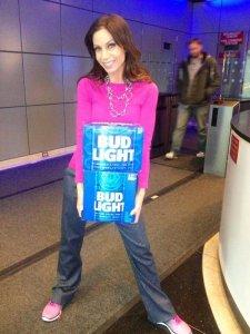 bud light nat beer day tw apr 16