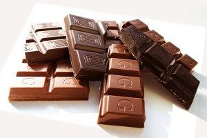 chocolate tw 25416
