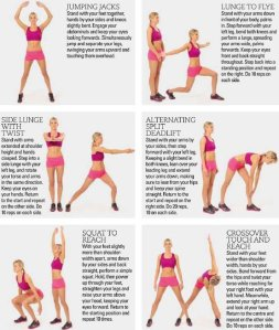 exercise breast cancer tw apr 16