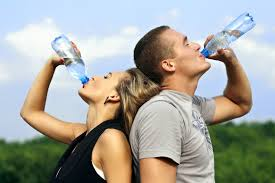 health tips water tw apr 16
