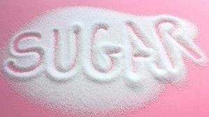 mayo cl sugar tw apr 16