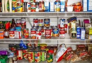 mayo clean out pantry tw 28416