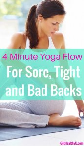 yoga for bad backs tw apr 16