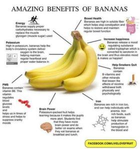 amaz bens bananas tw 12516