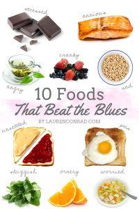 foods beat blues tw 17516