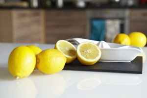 lemons diabetes tw 20516