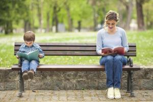 4 ways to keep kids tw 25616