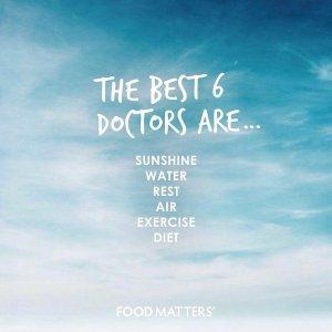 6 best doctors tw 12616