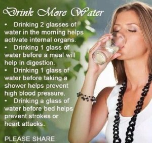 drink aware water tw 19616