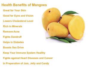 health bens mangoes tw 24616