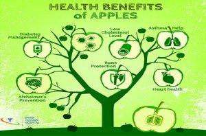 health bens of apples tw 18616