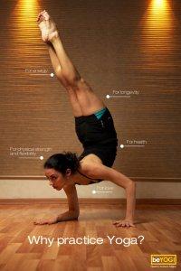 health bens yoga tw 2616