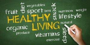 mayo 12 health tips tw 3616
