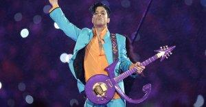 mayo prince tw 4616