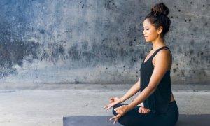 meditate tw 12616