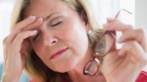 migraine tw 7616
