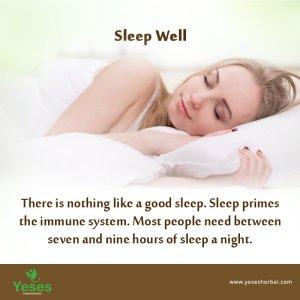 sleep well tw 15616
