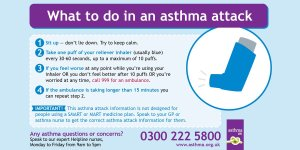 asthma attack tw 13716