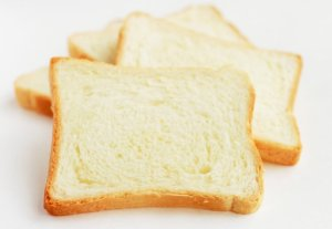 cleve salty bread tw 6716