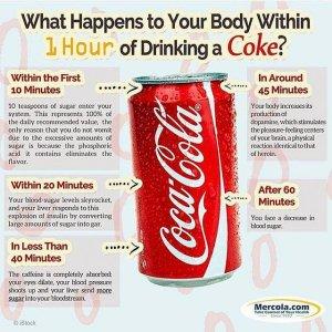 coke tw 23716
