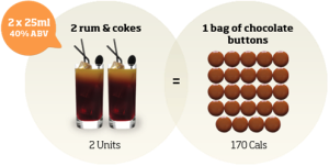 drinka rum an cokes tw 8716