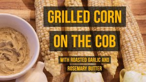 lds corn on the cob tw 8716