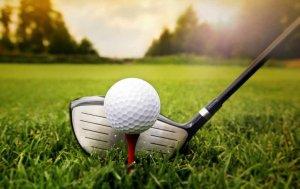mayo golfers tw 5716