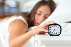 nhs sleep tw 9716