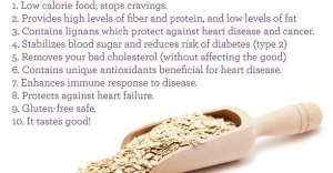 oats for cancer tw 1716