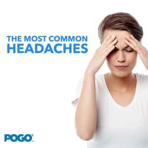 pogo headaches tw 18716
