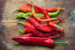 spicy foods tw 25716