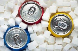sugary sodas tw 29716