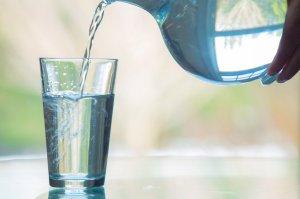 water dehy tw 6716
