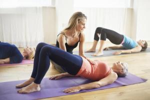 yoga back pain tw 7716
