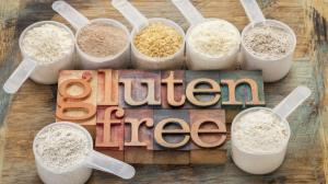 mayo gluten free tw 3816
