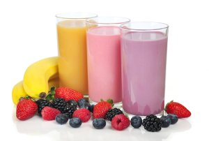 mayo healthy smoothies tw 16816