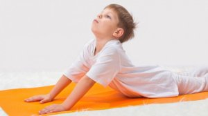 yoga adhd for kids tw 20816