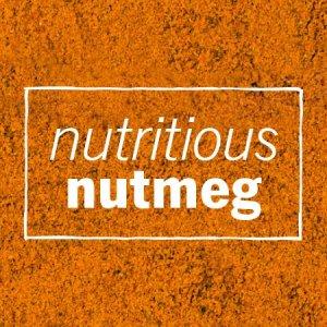 nutmeg-tw-51116