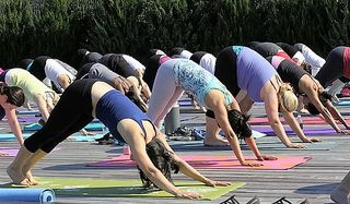 project-yoga-by-ell-christman-flickr-licensed-under-cc-by-2-0
