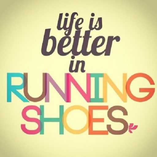 cropped-life-is-better-in-running-shoes.jpg
