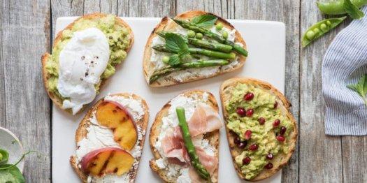 mbg thyroid nurturing breakfast