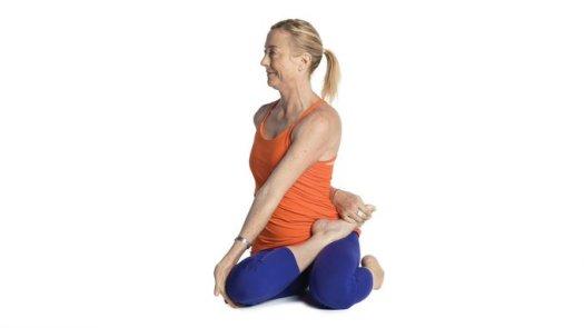 yoga journal bharadjava twist