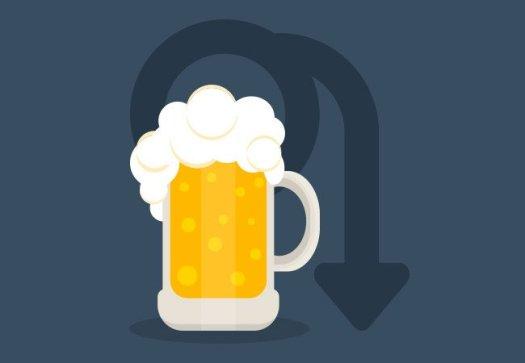 cleveland alcohol erections